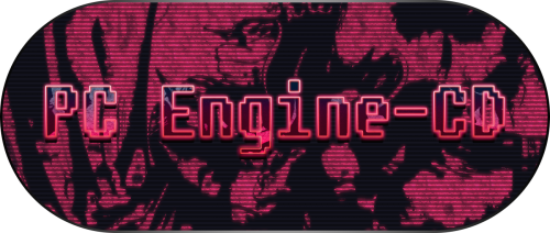 PC Engine-CD.png