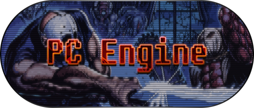 PC Engine.png