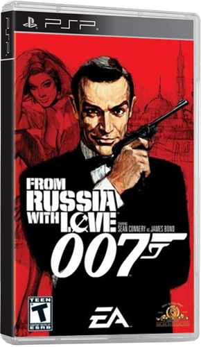 007 - From Russia with Love (USA).png