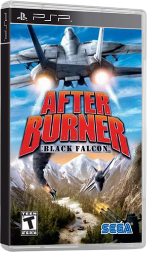 After Burner - Black Falcon (USA).png