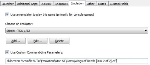 Custom Command Line Parameter.png