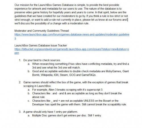 LBGBD Guidelins pg1.JPG