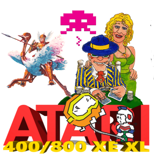 Atari_400_800_XE_XL.png