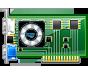 32-Bit GPU