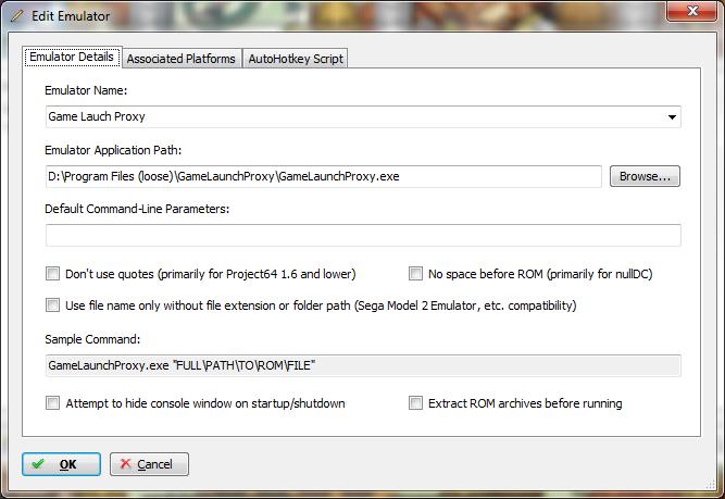 Mix Proxy Для Чекера Skype: Брут steam,skype и где я беру базу и