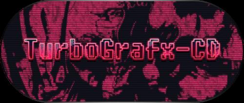 TurboGrafx-CD.png