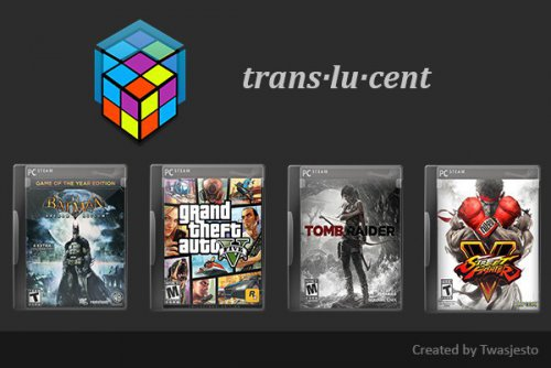 game box art launchbox community forums