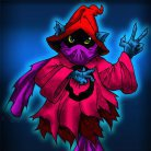 Evil_Orko
