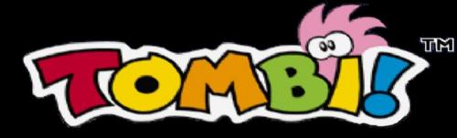 Tombi 2d.png