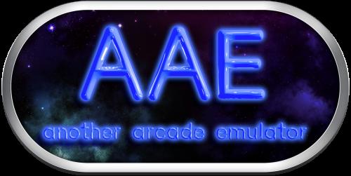 AAE logo.png