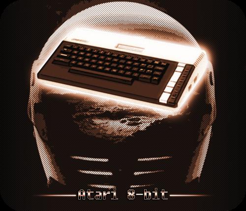 Atari 8-bit (sketch).png