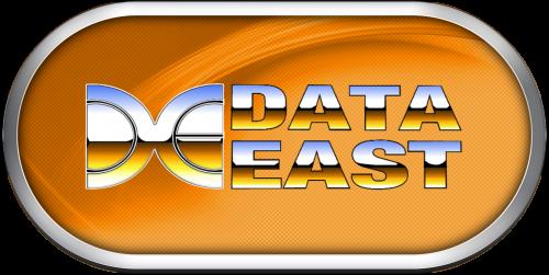 Data East Classics.png