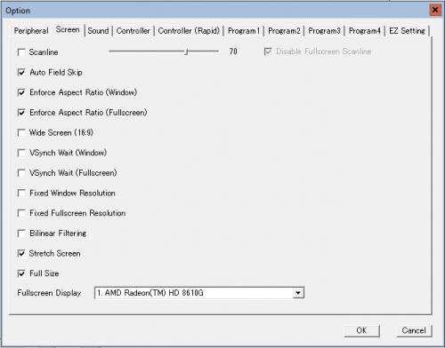 Option screen - SSF.PNG