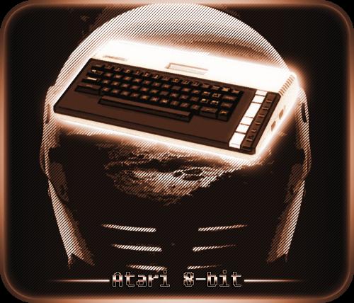 Atari 8-bit.png