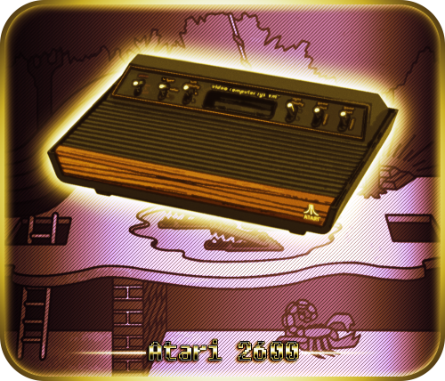 Atari 2600.png