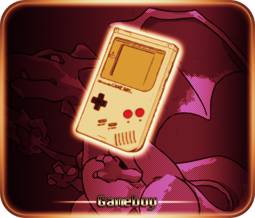Gameboy (Pokemon).png