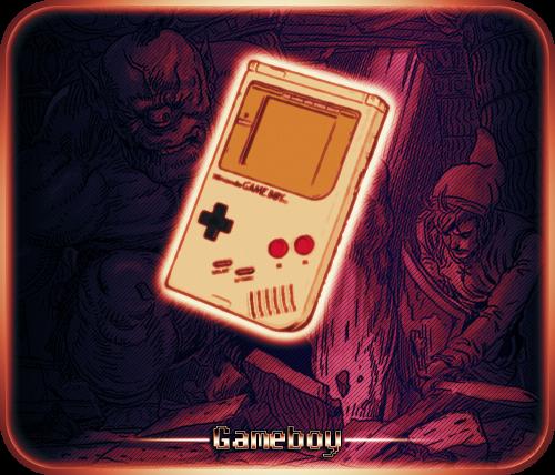 Gameboy (Zelda).png