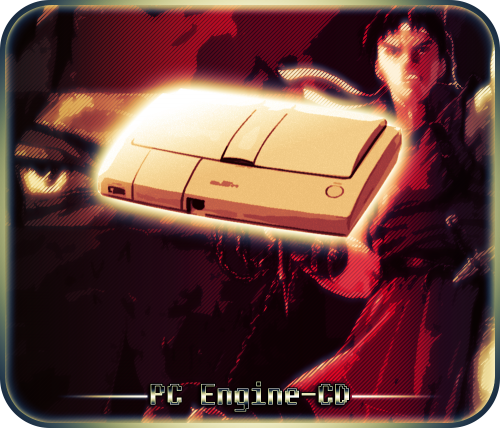 PC Engine-CD (Rondo of Blood).png