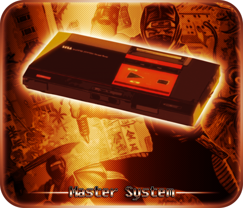 Sega Master System (Ninja Gaiden).png
