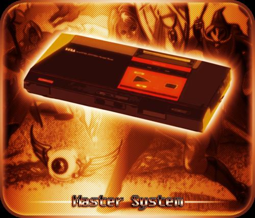 Sega Master System (Phantasy Star).png