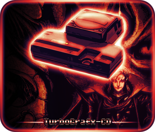 TurboGrafx-CD (Dungeon Explorer II).png