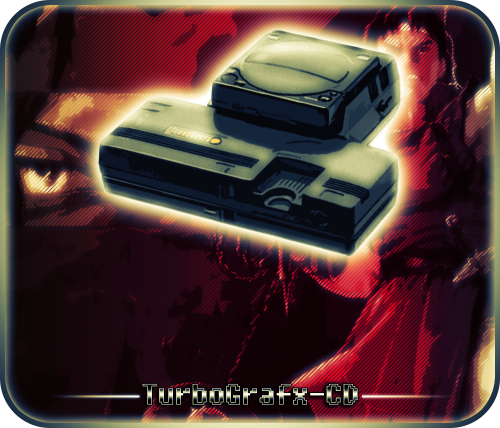 TurboGrafx-CD (Rondo of Blood).png