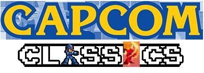 Capcom Classics.png
