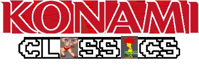 Konami Classics.png