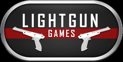 Lightgun Games.png