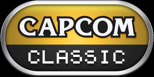 Classic Capcom.png