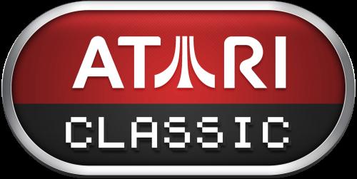 Classic Atari.png