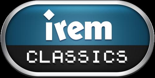 Classic Irem.png