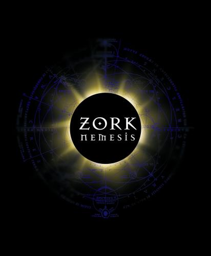 Zork Nemesis.png