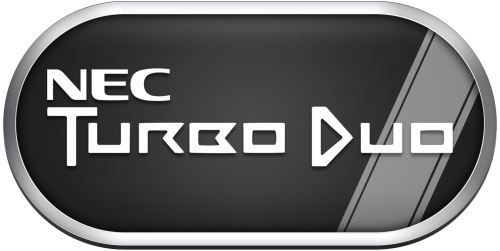 Nec Turbo Duo.png