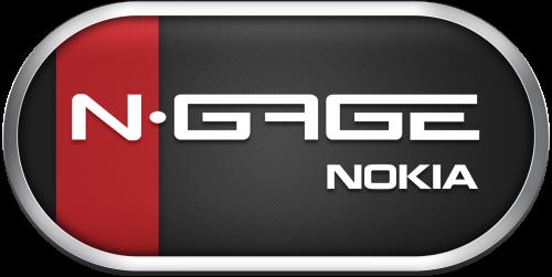 Nokia N-Gage.png