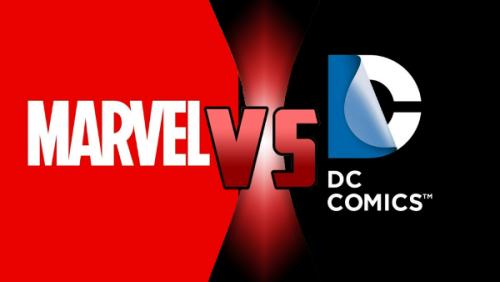 DC vs. Marvel.png