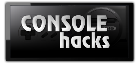 Console Hacks.png