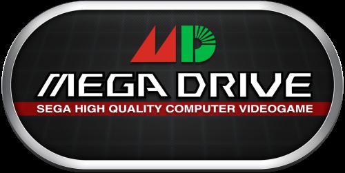 Sega Mega Drive EU.png