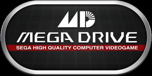 Sega Mega Drive EU2.png