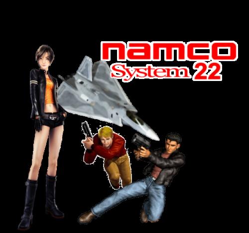 NamcoSystem 22.png
