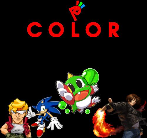 Neo Geo Pocket Color.png