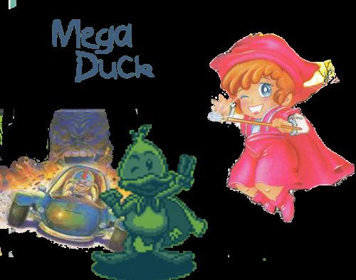 Mega Duck.png