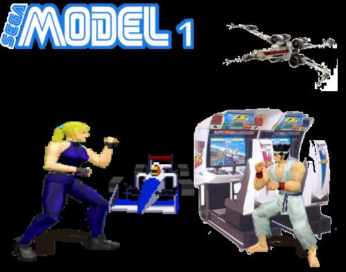 Sega Model 1.png