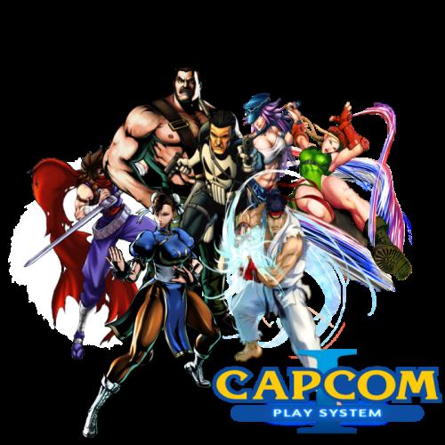 Capcom Play System 1.png