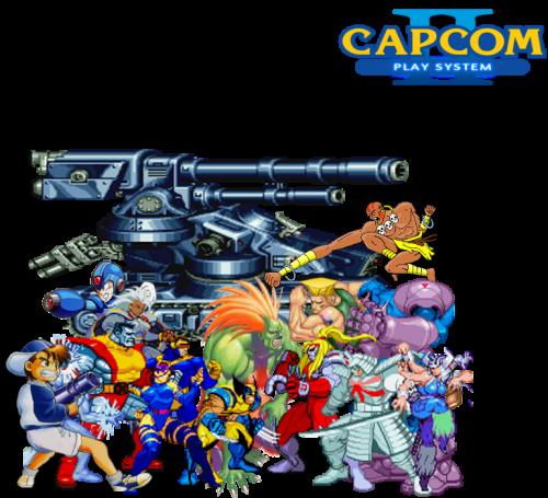 Capcom Play System 2.png