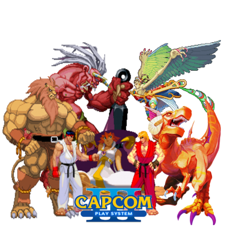 Capcom Play System 3.png
