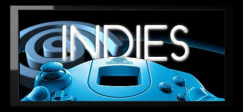 Sega Dreamcast Indies.png