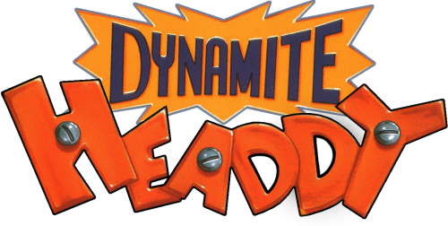 Headdy Dynamite.png