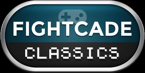 Classics Fightcade.png