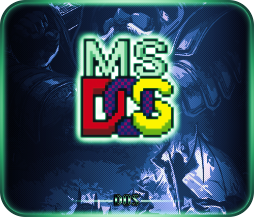 DOS.png
